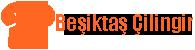 Beşiktaş Çilingir - Beşiktaş Anahtarcı